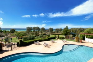 Wyndham Resort & Spa Dunsborough