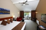 Wyndham Vacation Resorts Wanaka studio room