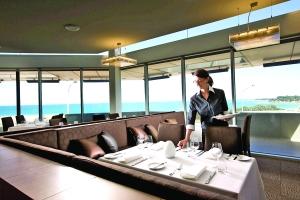 Latitude -38 Restaurant