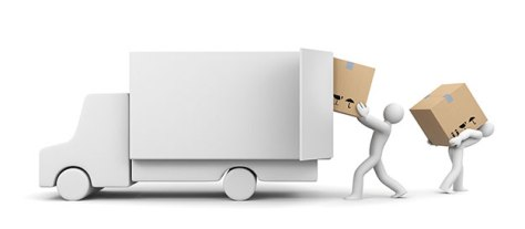 Moving-Truck-web
